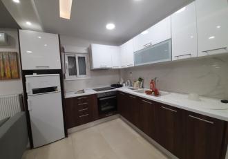 Διαμέρισμα 1 υπνοδωματίου - Θεσσαλονίκη