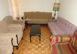 Διαμέρισμα 1 υπνοδωματίου - Σέρρες